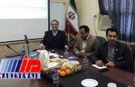 نگرانی وزارت بهداشت از آمار سوء تغذیه در چابهار