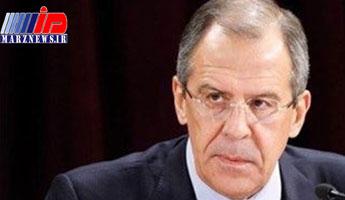 رایزنی های روسیه با اردن و لبنان درباره سوریه