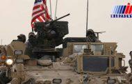 «اتحادیه میهنی» ورود نیروهای آمریکایی به کرکوک را تأیید کرد