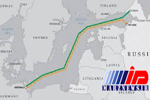 قطر باید به انحصار صادرات گاز روسیه پایان دهد