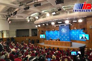 واکنش روسیه به عامل کرملین خواندن ترامپ در آمریکا