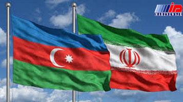 مروری بر روابط نظامی ایران و جمهوری آذربایجان