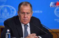 مسکو آماده همکاری با واشنگتن برای حفظ پیمان INF است/ کنترل مناطق تحت اشغال آمریکا باید در اختیار دمشق قرار گیرد