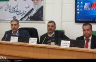 روابط تجاری افغانستان با ایران گسترش می یابد
