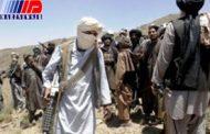 عضو ارشد طالبان در پاکستان دستگیرشد