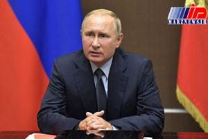 گسترش ناتو به شرق استراتژی بازمانده از جنگ سرد است