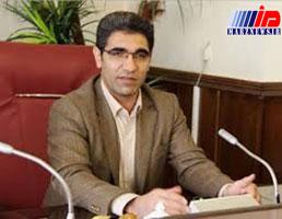 کرمانشاه از نظر تورم جایگاه ششم را در کشور دارد