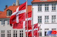 دانمارک هم صادرات سلاح به امارات را تعلیق کرد