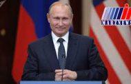 طرح ترور پوتین در بلگراد خنثی شد
