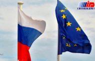 روابط روسیه و شورای اروپا روز بروز سردتر می شود