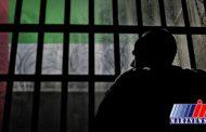 امارات ۱۸ زندانی سری در یمن دارد