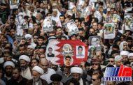 مسئولان بحرینی بی وقفه به سرکوب ادامه می دهند
