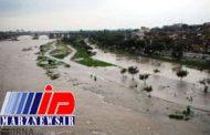 تخلیه اضطراری برخی از روستاهای خوزستان