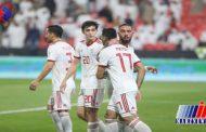 برنامه کامل مرحله یک هشتم نهایی جام ملتهای آسیا ۲۰۱۹ + عکس