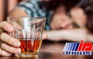 مرگ دومین قربانی مشروبات الکلی در خراسان رضوی