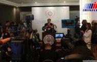 بازسازی سوریه و عراق در دستور کار اجلاس بیروت قرار ندارد