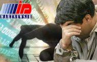 دستگیری عامل انتشار تصاویر خصوصی شهروندان