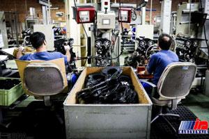 پیشنهاد یک تشکل صنفی قطعه سازی برای «واردات بدون انتقال ارز»