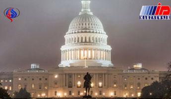 طرح ۲۱ نماینده کنگره برای توقف فروش سلاح به عربستان