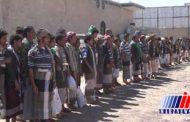 عربستان به اسرای خود در یمن هم رحم نمی کند