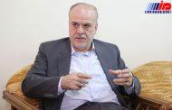 عراق کانون توطئه چینی آمریکا علیه ایران نخواهد شد