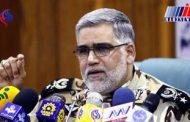 نیروهای مسلح ایران غافلگیر نمیشوند/ اهرم فشار آمریکا در افغانستان با پول عربستان و امارات