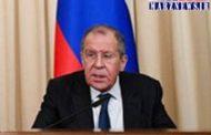 آمادگی روسیه برای مذاکره با آمریکا درباره پیمان موشکی