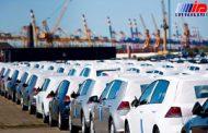 خودرو به عنوان ترانزیت خارجی کالاهای گروه ۴ محسوب نمی شود