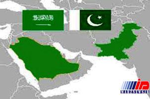 سرمایه گذاری ریاض در گوادر و تاثیر منفی بر روابط اسلام آباد - پکن