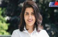 جزئیات شکنجه یک فعال زن حقوقی عربستان از زبان خواهرش