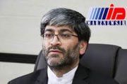 بازداشت یکی از مدیران شهرداری اردبیل بجرم فساد