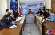 نوای چلچله صنعت در کردستان