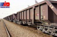 توقف ۳ روزه خدمات ریلی ایران و پاکستان بر اثر سانحه خروج واگن از ریل