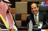 افشای سندی درباره همکاری السیسی و بنسلمان در قتل خاشقجی