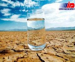 در خوزستان آب، هست اما ...