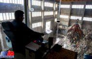داستان تکراری تولید برق از طلای کثیف در تبریز