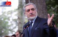 «عبدالله عبدالله» رسما نامزد انتخابات ریاست جمهوری افغانستان شد