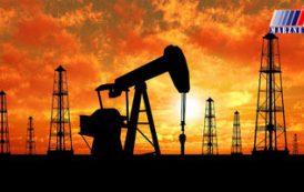 جمهوری آذربایجان سال ۲۰۱۸ میلادی ۳۲ میلیون تن نفت صادر کرد