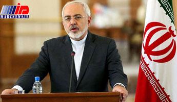 تحلیل صاحب نظر عراقی در باره پاسخ ظریف به نشست ضد ایرانی آمریکایی در ورشو