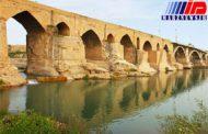 گردشگری خوزستان در گرو تبلیغات و ضعف زیرساخت ها