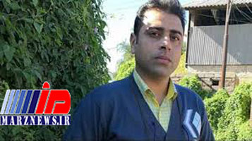 جزئیات دستگیری اسماعیل بخشی در دزفول