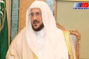 وزیر عربستانی به فتنه بودن بحران سوریه اعتراف کرد