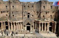 اشغالگران عربستانی و اماراتی آثار تاریخی یمن را غارت کردند