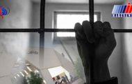 صدور حکم حبس ۸ نوجوان بحرینی به اتهام مشارکت در فعالیت های سیاسی