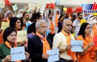 درخواست لغو حکم انحلال جمعیت «وعد» بحرین رد شد