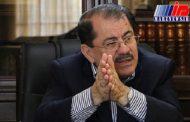 بغداد و اربیل تحریمهای ضد ایرانی را نادیده می گیرند