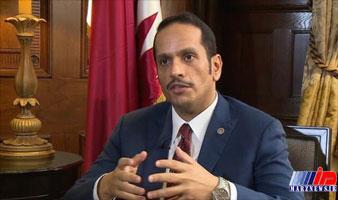 کمک پانصد میلیون دلاری قطر به لبنان