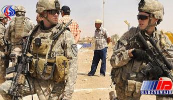ایران تنها پیروز جنگ عراق است