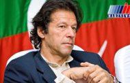 نخست وزیر پاکستان با امیر قطر دیدار و گفت و گو کرد