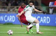 قطر ۱ عراق ۰ / عراق در عین شایستگی با جام ملت های آسیا وداع کرد